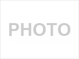 Фото  1 Облицовка полов плитокой керамической на клею, в один цвет, по готовому основанию 32693